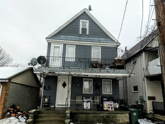 212 Sanilac Street, Lancaster, NY - USA (photo 1)