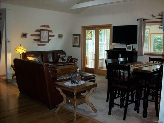 8843 Russell Road, Rushford, NY - USA (photo 5)