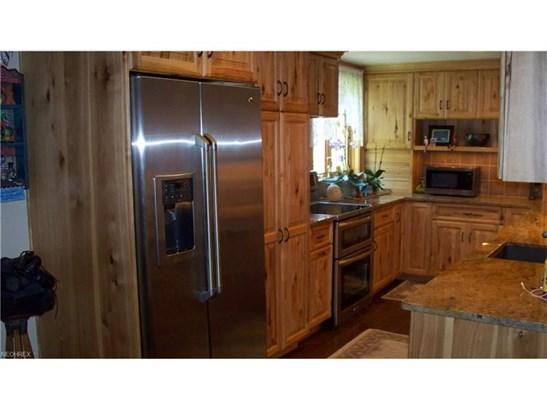 15560 Munn Rd, Newbury, OH - USA (photo 5)