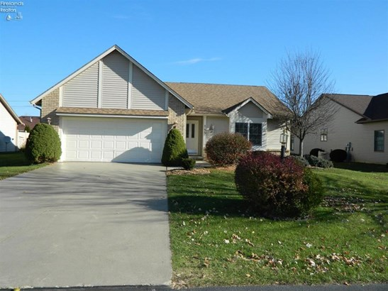 145 Briarwood Circle, Fremont, OH - USA (photo 1)