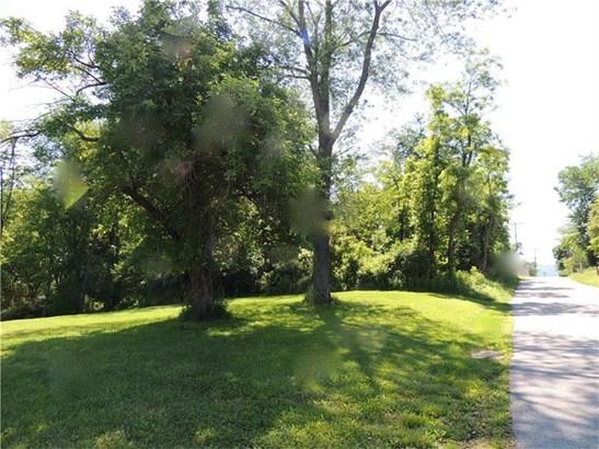 Lot B Turner, Blairsville, PA - USA (photo 2)
