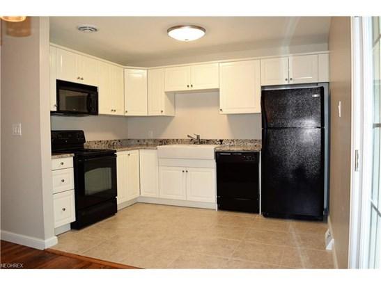 7658 Venice Heights Ne Dr, Warren, OH - USA (photo 4)