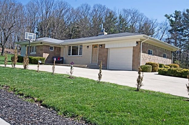2911 Grandview Dr, Hampton Township, PA - USA (photo 1)