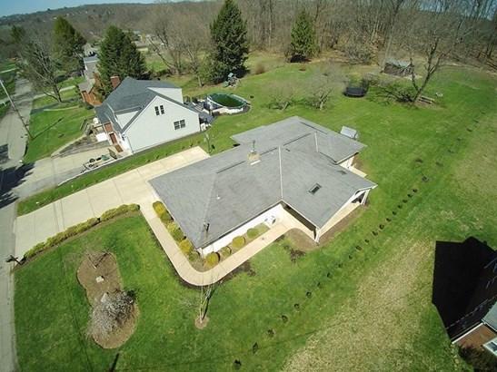 2911 Grandview Dr, Hampton Township, PA - USA (photo 3)