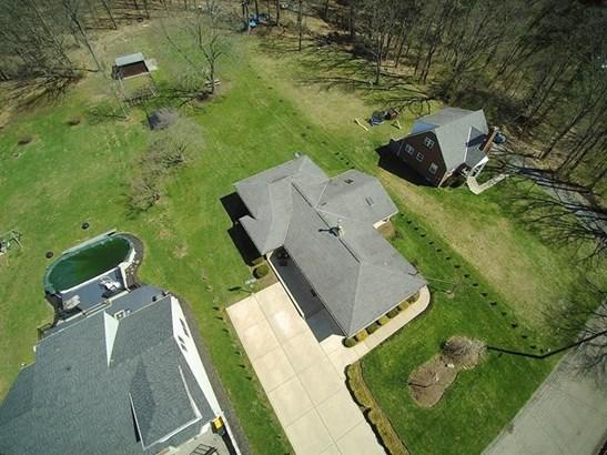 2911 Grandview Dr, Hampton Township, PA - USA (photo 4)