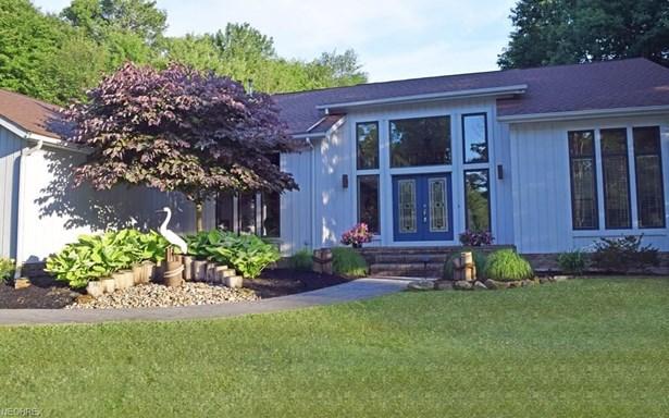 8260 Eagle Ridge Dr, Concord, OH - USA (photo 2)