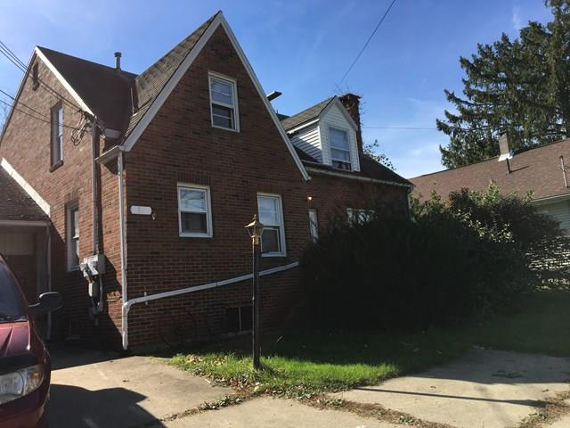 87 W Cook Rd, Mansfield, OH - USA (photo 1)