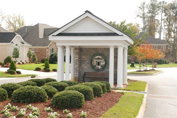 721 Redleafe Circle, Chesapeake, VA - USA (photo 2)