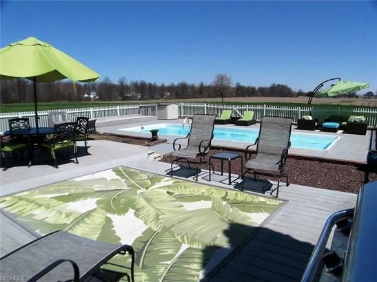 39011 Arbor Ct, Grafton, OH - USA (photo 3)
