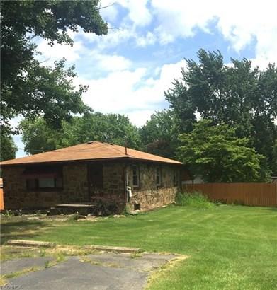 3215 Ridge Se Ave, Howland, OH - USA (photo 1)