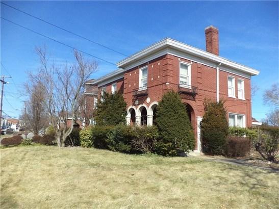 1001 Manor Road, New Kensington, PA - USA (photo 2)