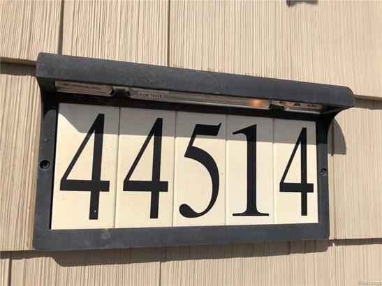 44514 Ellery Ln, Novi, MI - USA (photo 3)