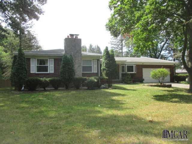2257 Smith Rd, Temperance, MI - USA (photo 1)