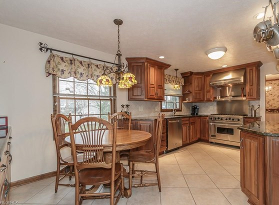 6255 Gatewood Dr, Mentor, OH - USA (photo 4)