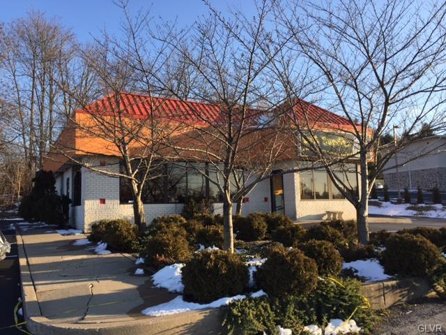 3104 Hamilton Boulevard, Allentown, PA - USA (photo 2)