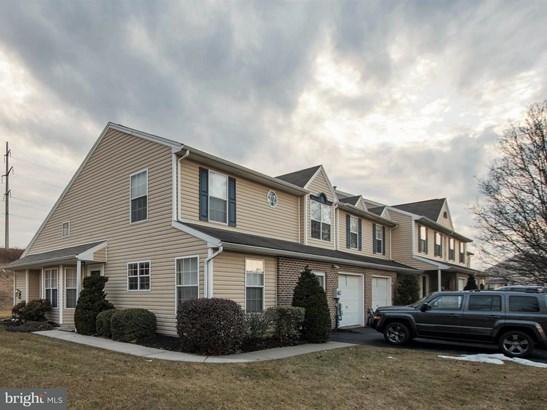6488 Terrace Ct, Harrisburg, PA - USA (photo 2)