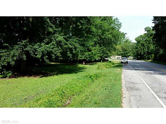 2401  Old York Hampton Hwy, Yorktown, VA - USA (photo 1)