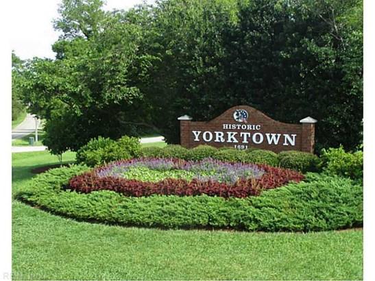 2401  Old York Hampton Hwy, Yorktown, VA - USA (photo 3)