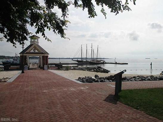 2401  Old York Hampton Hwy, Yorktown, VA - USA (photo 5)