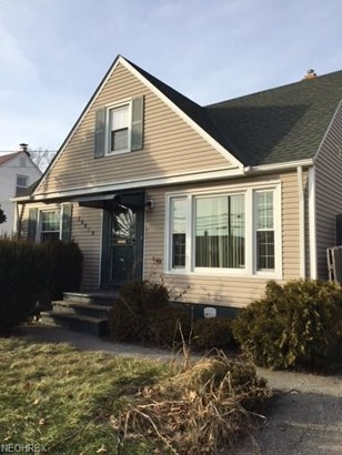 16809 Deforest Ave, Cleveland, OH - USA (photo 1)