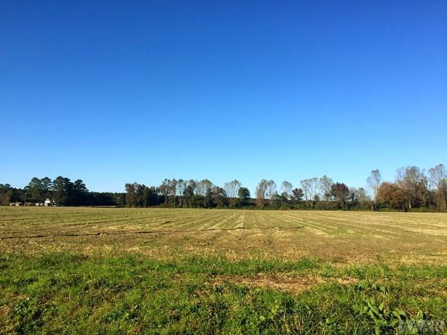 30 Sandy Cross Road, Hobbsville, NC - USA (photo 1)