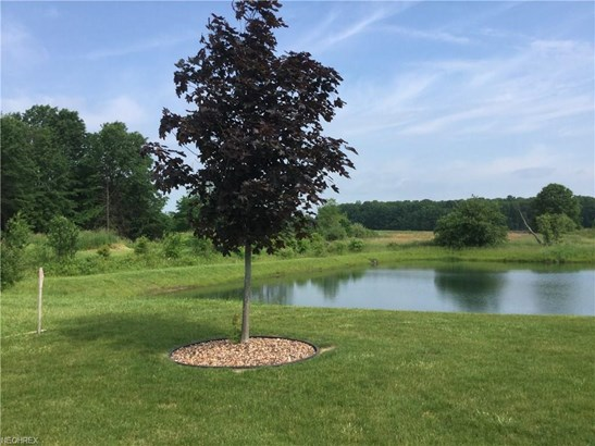 4810 Tree Line Trl, New Middletown, OH - USA (photo 3)