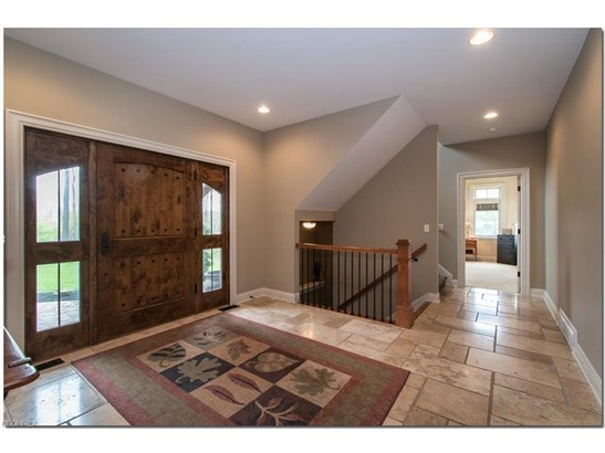 12430 Falcon Ridge Rd, Chesterland, OH - USA (photo 3)