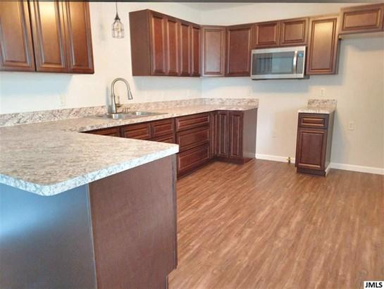 10880 Baker Rd, Jerome, MI - USA (photo 3)