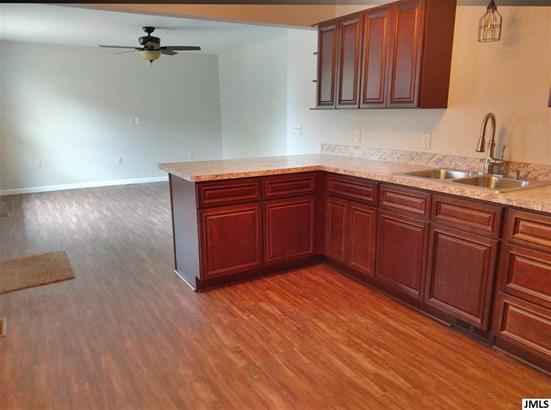 10880 Baker Rd, Jerome, MI - USA (photo 4)