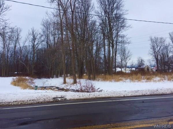 1010 Dodge Road, Amherst, NY - USA (photo 1)