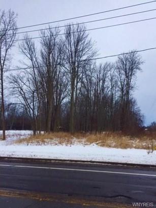 1010 Dodge Road, Amherst, NY - USA (photo 2)