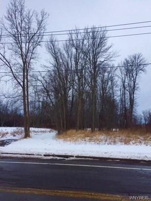 1010 Dodge Road, Amherst, NY - USA (photo 3)