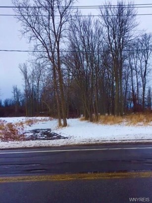 1010 Dodge Road, Amherst, NY - USA (photo 4)
