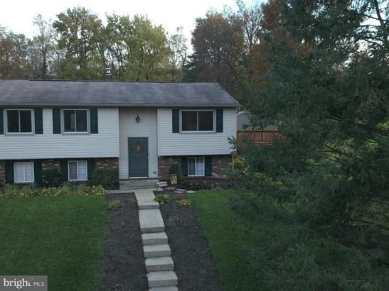 218 Ruby St, Mountville, PA - USA (photo 1)