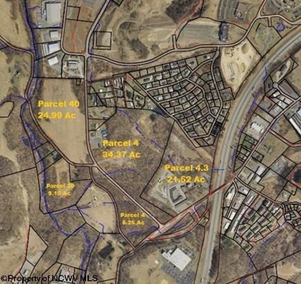 000 Industrial Park Road, Fairmont, WV - USA (photo 5)