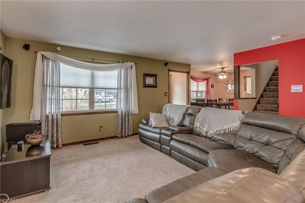 25584 Chatworth Dr, Euclid, OH - USA (photo 3)