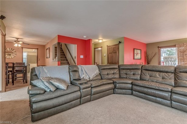 25584 Chatworth Dr, Euclid, OH - USA (photo 4)