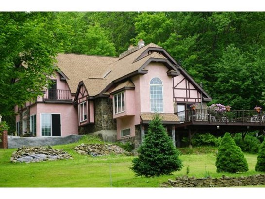 1923 Cole Place, Vestal, NY - USA (photo 2)