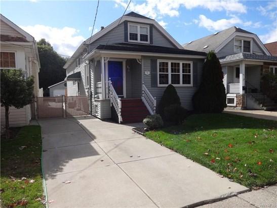 343 Eden Street, Buffalo, NY - USA (photo 1)