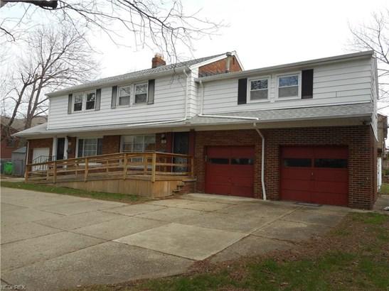 2131 S Belvoir Blvd, South Euclid, OH - USA (photo 1)