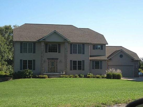 7437 Maplewood Drive, Erie, PA - USA (photo 2)