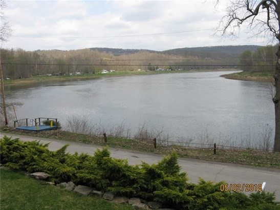 819 Seybertown Rd, East Brady, PA - USA (photo 3)