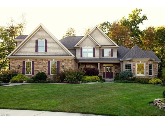 6424 Highland Green Dr, Medina, OH - USA (photo 1)