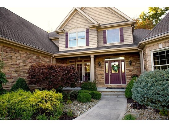 6424 Highland Green Dr, Medina, OH - USA (photo 2)