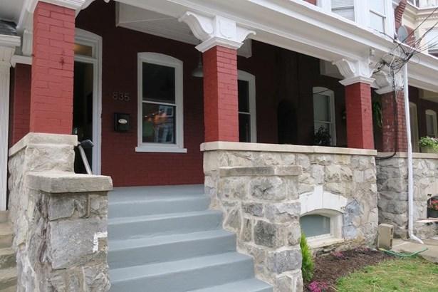 835 N Lime Street, Lancaster, PA - USA (photo 1)