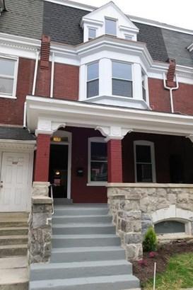 835 N Lime Street, Lancaster, PA - USA (photo 2)