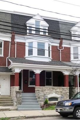 835 N Lime Street, Lancaster, PA - USA (photo 3)