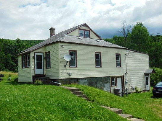 293 Minard Run Road, Bradford, PA - USA (photo 1)