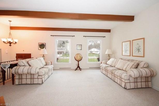30215 Applewood Dr, Bay Village, OH - USA (photo 3)