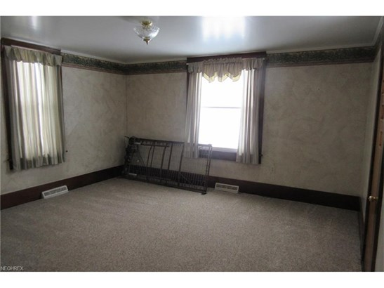 3988 W State St, New Philadelphia, OH - USA (photo 2)